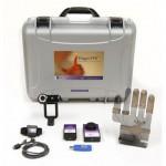 PPS FingerTPS手指触觉测量系统