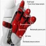 RoboTouch机器人触觉测量系统