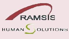 RAMSIS人机工程设计分析软件