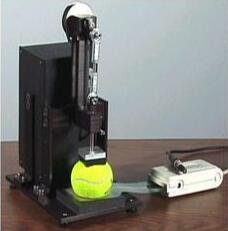 I-Scan接触力压力分布量测系统