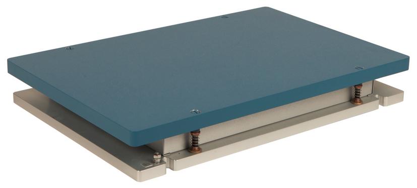 AMTI BP400600系列三维测力台