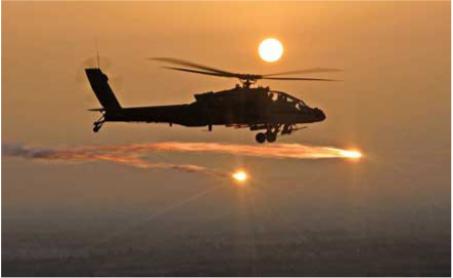 阿帕奇直升机模拟驾驶系统行为观察分析实验室方案