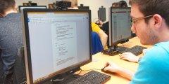 团体眼动追踪与教学研究