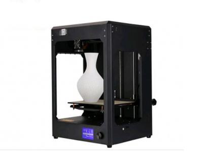 FDM3D打印机-3DDP-320
