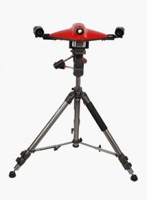 幻影标准型三维扫描仪