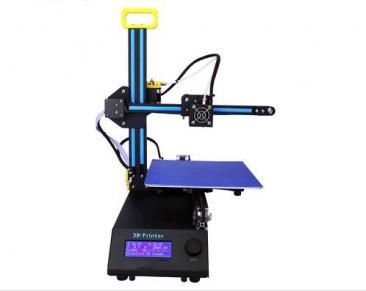 FDM3D打印机-3DDP-P8