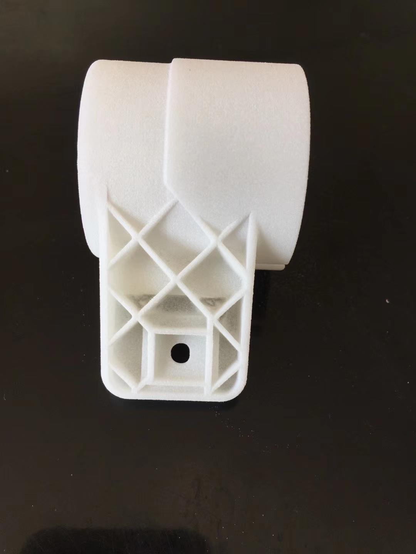尼龙材料3D打印服务