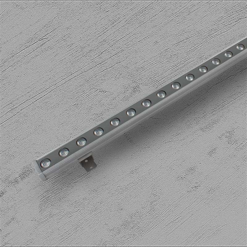 <span> wash wall lamp -XH-XQ3634 18W-24W</span>
