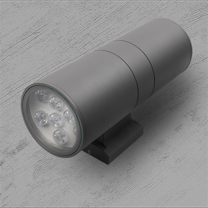 <span> corrugated lamp -XH-WLD/B </span>
