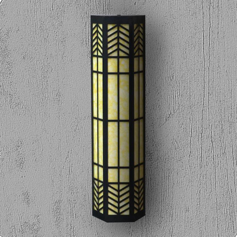 <span> wall lamp -XH-FYSBD-12W</span>