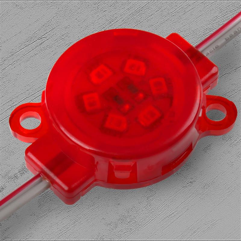<span> point source -XH-G3006M12 monochrome (New) </span>
