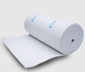 Filter cotton series