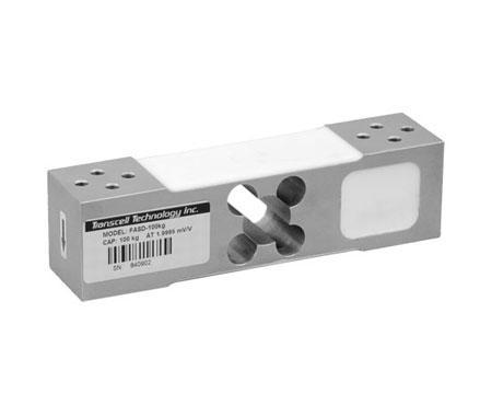 FASD 單點式傳感器
