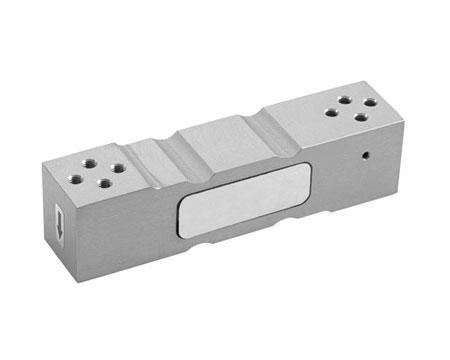 FASB-C4 單點式傳感器