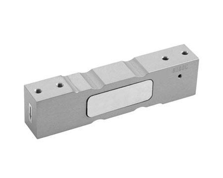 FASB 單點式傳感器