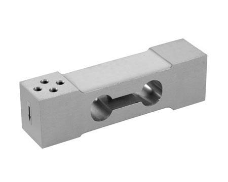 FAS-A4 單點式傳感器
