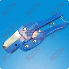 日成配線槽剪刀 WT-1