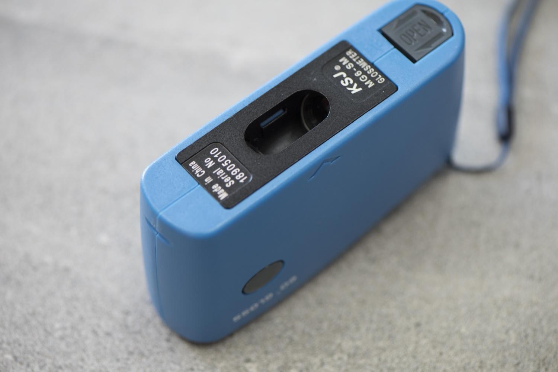 光泽度仪测试UV光泽度容易被影响的因素|科仕佳解答