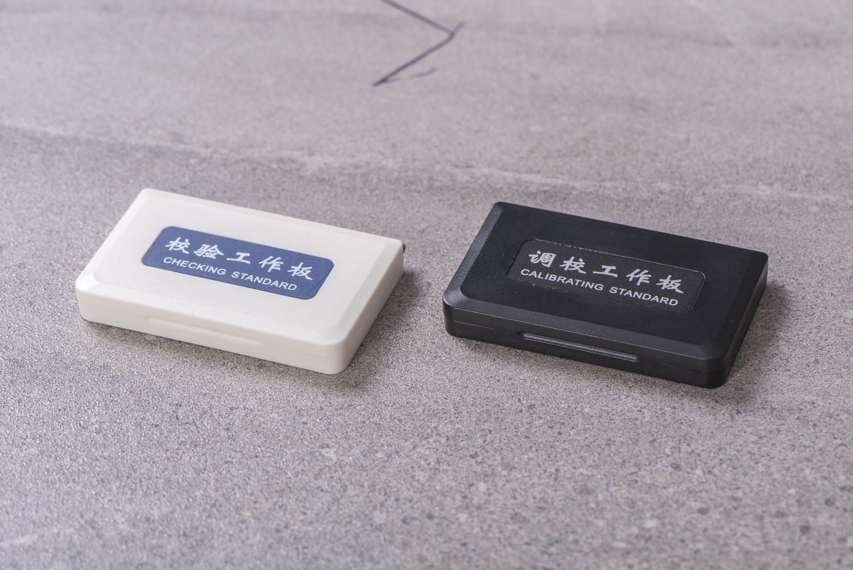 福建石材测光仪并不是用来衡量石材质量的标准