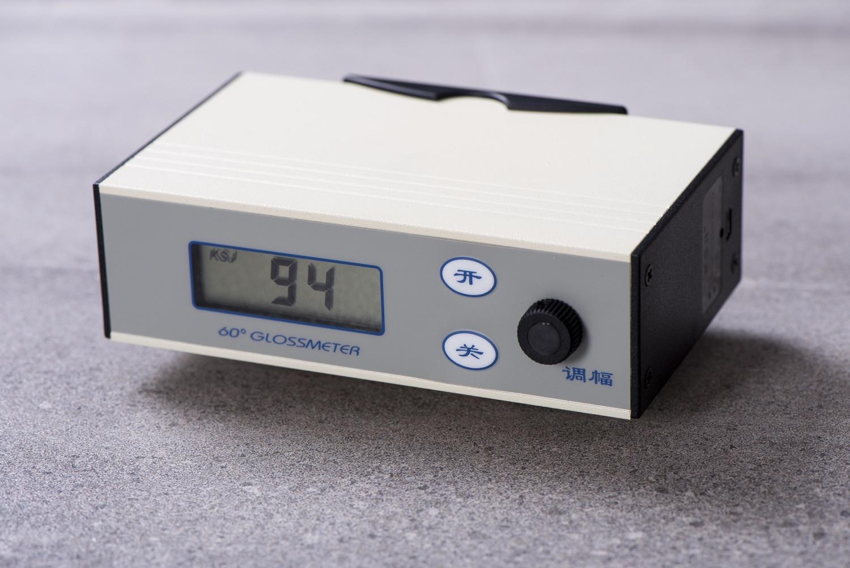 WGG60-ES4石材第一会所仪