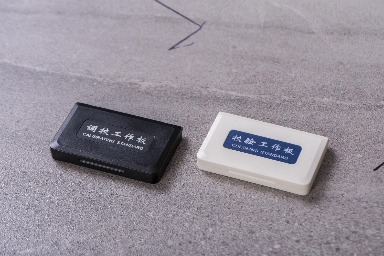 ballbet测试仪厂家介绍塑料一般表面ballbet