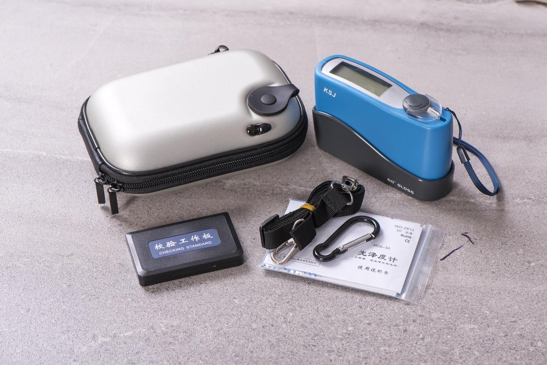 福建科仕佳告诉您用曲面bob棋牌安卓下载仪对比检测铝箱