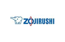 象印ZOJIRUSHI(日本)