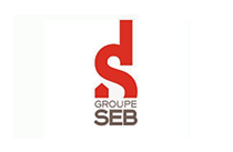 赛博SEB  Tefal(法国)
