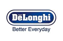 德龙Delonghi(意大利)
