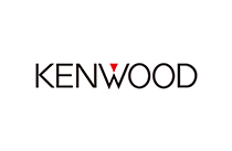 键伍KENWOOD(英国)