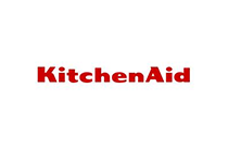 凯膳怡KitchenAid(美国)