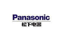 松下Panasonic(日本)