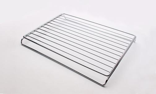 笔记本电脑散热支架