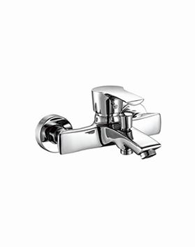 BX-3104單把浴缸龍頭