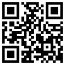 兴红业网站二维码