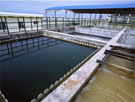 精细化工废水处理技术发展趋势研究分分时时彩平台