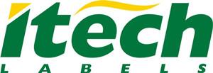 Itech Labels Technology Co., Ltd
