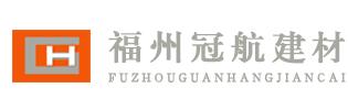 logo圖片