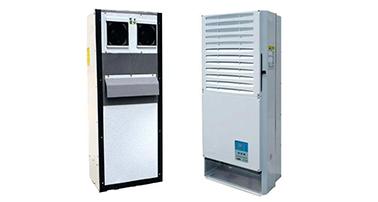 卡邦電氣:PLC電氣控制柜的布局與結構設計