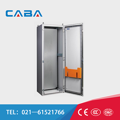 CBPS(CB9)係列標準機櫃