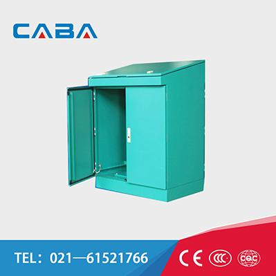 CBXM(CB6)係列斜麵控製櫃