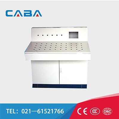 CBAP(CB7)琴臺柜