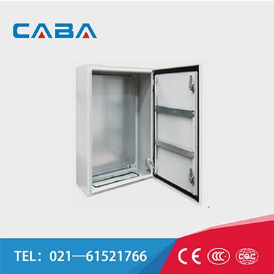 CBAK系列壁挂式机箱
