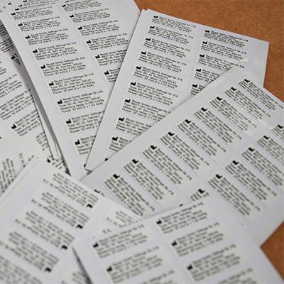 苏州明日印刷机械有限公司