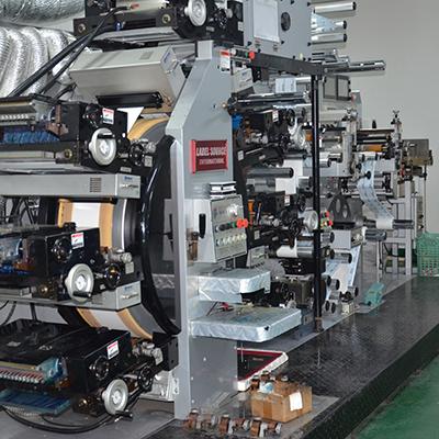 苏州明日印刷有限公司提供印刷PET纸杯,环保纸杯以及可回收纸杯