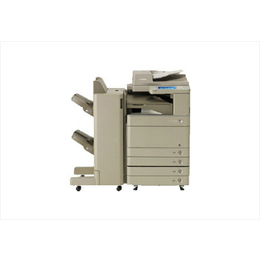 苏州明日印刷引进佳能C9280数码印刷机