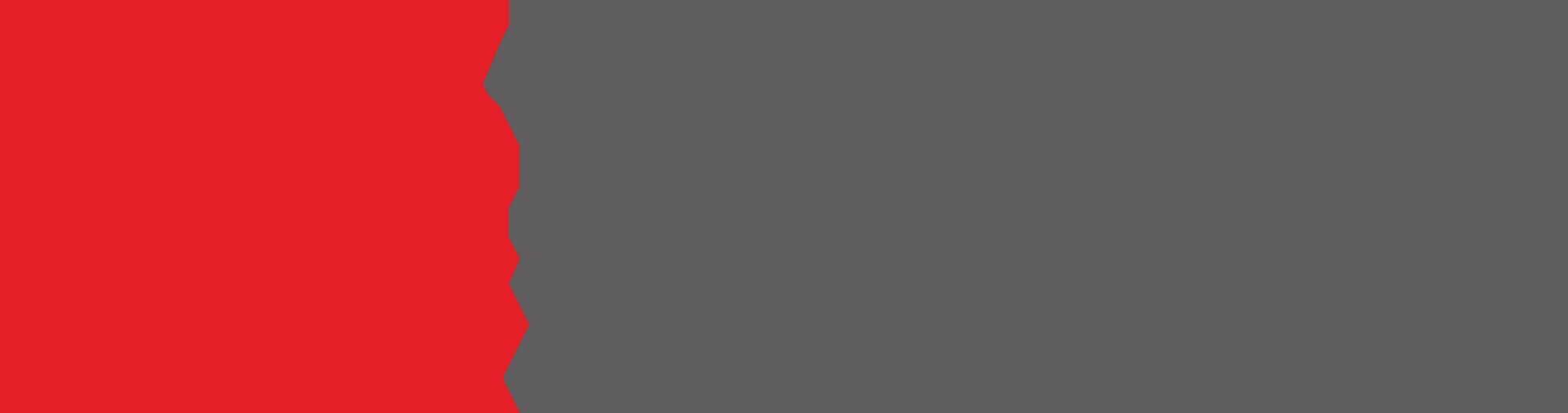 上海集装客文化发展有限公司