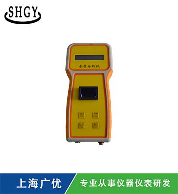 XH-NO2-N 便携式亚硝酸盐分析仪