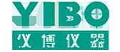上海儀博儀器有限公司