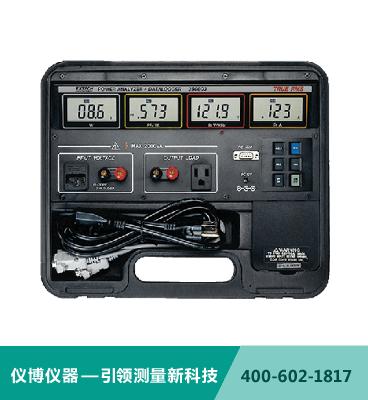 EXTECH 380803 分析�x�����器